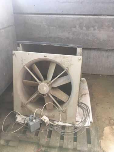 Proctor Ventilation Sock