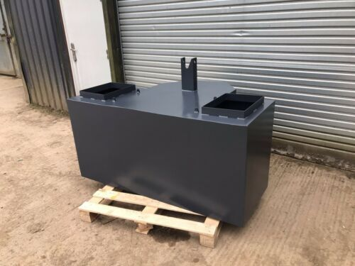 1350kg Tractor Weight Block, Tractor Weight, Front Weight, Front Linkage Weight